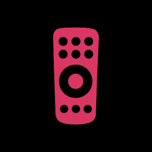 Remote Control For Airtel Digital TV Android APK Download Free By Oye Apps