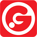Gnetwork360 icon