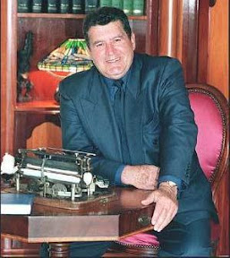 Roberto Cruz Zamora