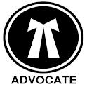 Advocate Case Management HCS