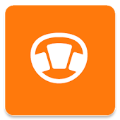 Capstone Church Android APK Download Free By Subsplash Inc