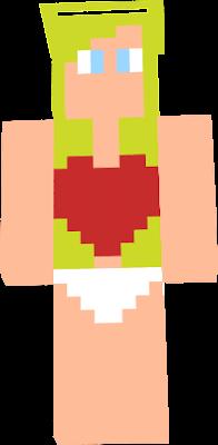 Cupida