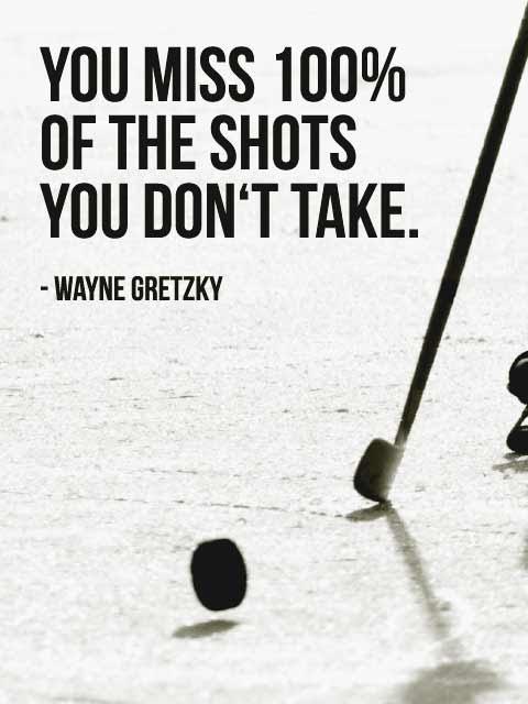short wisdom quotes