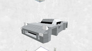 BNG SR-R X1