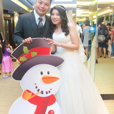 Wedding photographer sean leanlee (leanlee). Photo of 02.01.2018