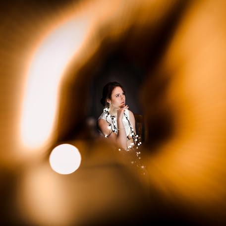 Wedding photographer Laurynas Butkevicius (LaBu). Photo of 19.02.2018