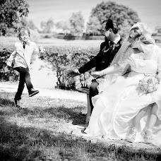 Wedding photographer Marco Trimboli (MarcoTrimboli). Photo of 07.03.2016