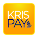 KrisPay by Singapore Airlines icon