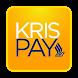 KrisPay: Lifestyle Rewards - Androidアプリ