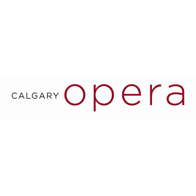 Calgary Opera