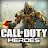 Call of Duty®: Heroes logo