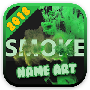 Best Smoke Effect Name Art Editor (2018) for PC