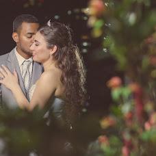 Wedding photographer Jonny A García (jonnyagarcia). Photo of 27.06.2015