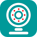 EasyCamera for Foscam icon