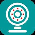 EasyCamera for Foscam icon