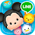 LINE: Disney Tsum Tsum file APK for Gaming PC/PS3/PS4 Smart TV