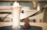 Tea Villa Cafe photo 10