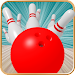 Strike Bowling 3D icon