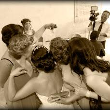 Wedding photographer Filippo Quinci (quinci). Photo of 06.08.2015