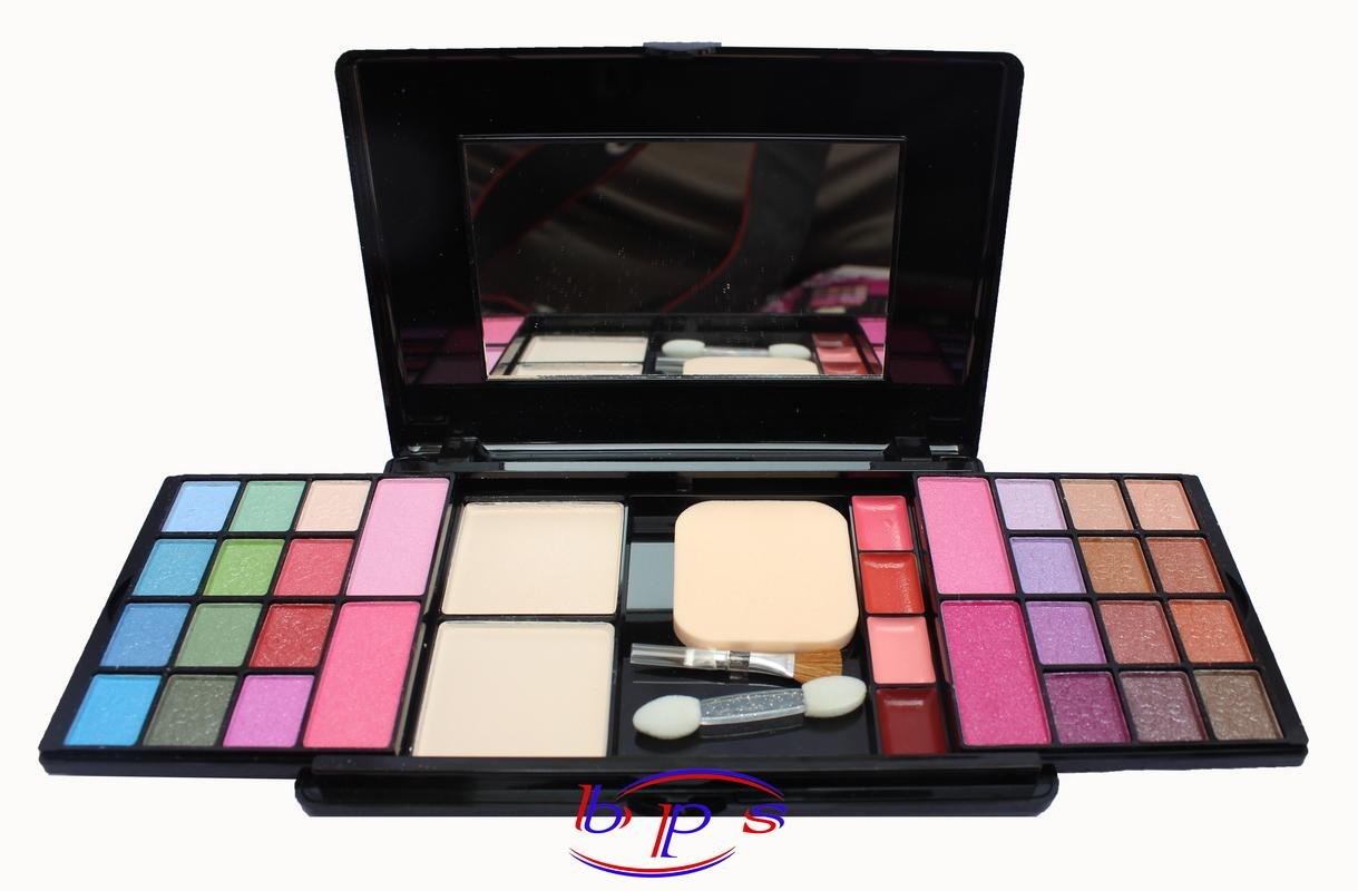 TYA All in One Makeup Kit