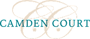 Camden Court Apartments Homepage