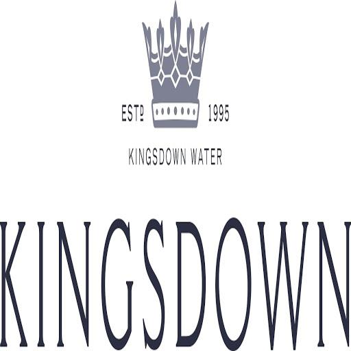 Kingsdown Water