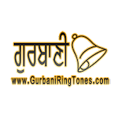 Gurbani Ring Tones