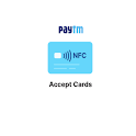 Paytm App POS icon