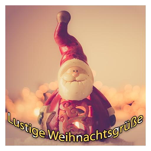 Lustige Weihnachtsgedichte Für Chefs.Lustige Weihnachtsgrüße Google Play De Uygulamalar
