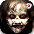 Scary Maze Game 2.0 (prank) icon