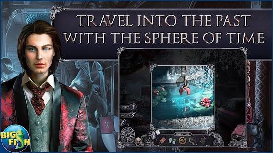 Grim Tales: Crimson Hollow Collector's Edition- screenshot thumbnail
