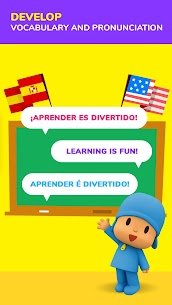 PlayKids – Cartoons, Books and Educational Games 4