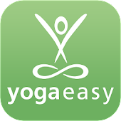 YogaEasy: Online Yoga Class for Beginners & Pros