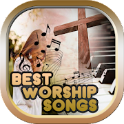 Great Worship Songs Mp3