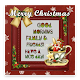 Christmas Good Morning Greetings for PC-Windows 7,8,10 and Mac