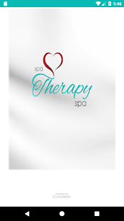 spaTherapySpa - náhled