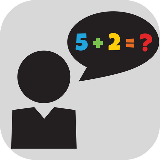 教育の数学 LOGO-記事Game