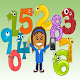Download SkyMath-Multiplication table-Math for Kids For PC Windows and Mac