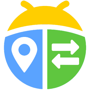 Follow - realtime location app using GPS / Network APK Cracked Download