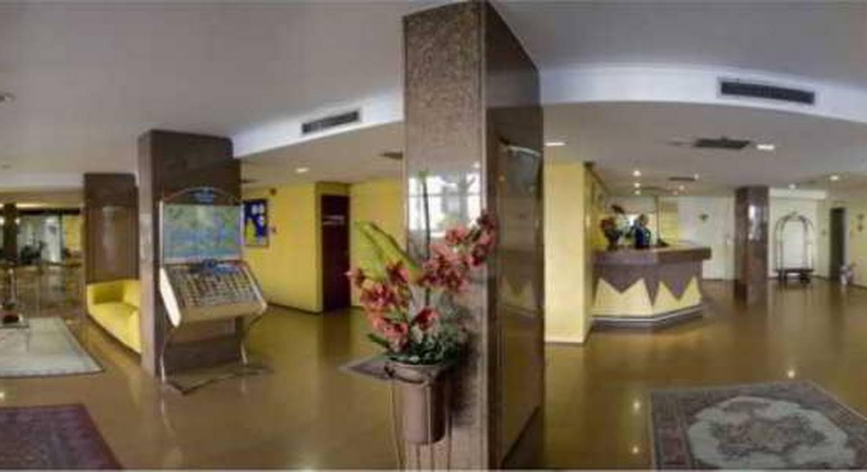 Hotel LG Inn