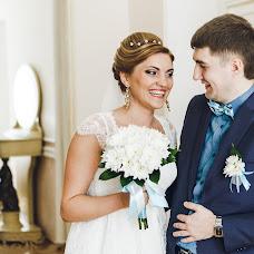 Wedding photographer Denis Deshin (deshin). Photo of 29.04.2015