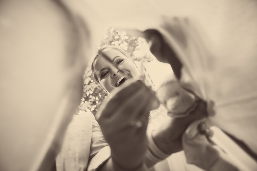 Hochzeitsfotograf Christian Gröhl (vitamedia). Foto vom 17.03.2017
