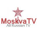 MoskvaTV.com - Russian Online TV