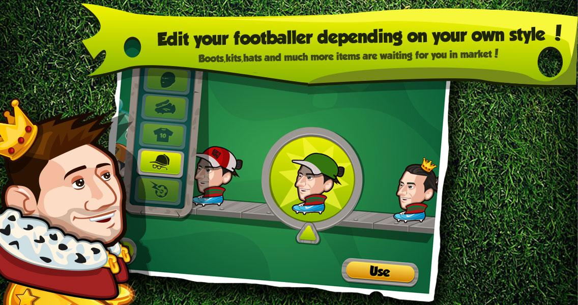 online casino strategy champions cup football