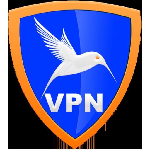 IC VPN : Fastest Browsing , Open Blocked Websites