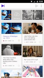 KMPlayer (Play, HD, Video) Screenshot 2