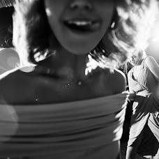 Wedding photographer Anna Laas (Laas). Photo of 12.08.2018