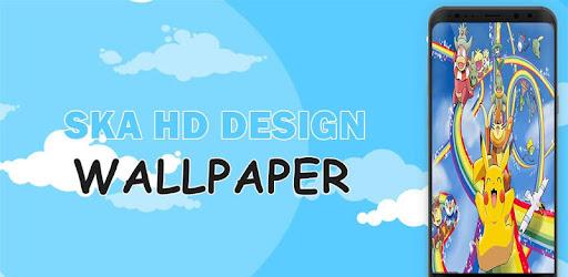 Descargar All Mega Pokemon Wallpaper Hd Para Pc Gratis