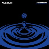 Cold Water (feat. MØ & Justin Bieber)