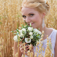 Wedding photographer Tatyana Tronevich (ttronevich). Photo of 31.07.2015